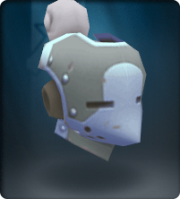 Azure Guardian Helm-Equipped.png