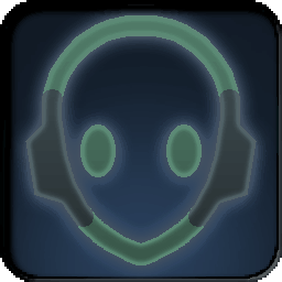 Equipment-Ancient Raider Horns icon.png