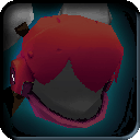 Equipment-Ruby Tailed Helm icon.png