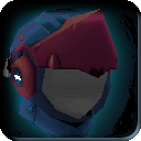 Equipment-Surge Crescent Helm icon.png