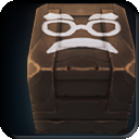 Usable-Disguise Prize Box icon.png