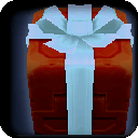 Usable-Winterfest Present icon.png