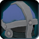 Equipment-Cool Raider Helm icon.png