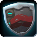 Equipment-Defender icon.png