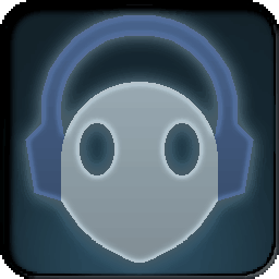Equipment-Frosty Helm-Mounted Display icon.png