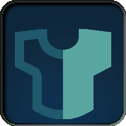 Equipment-Turquoise Side Blade icon.png