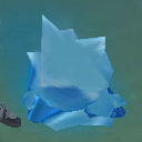 Monster-Ice Cube.png