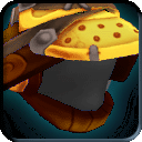 Equipment-Citrine Stranger Cap icon.png