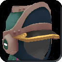 Equipment-Military Field Cap icon.png