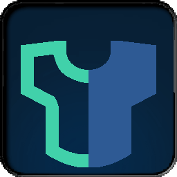 Equipment-Slumber Side Blade icon.png