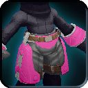Equipment-Tech Pink Splash Trunks icon.png