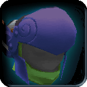 Equipment-Vile Winged Helm icon.png