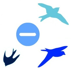 GuildLogo-Birds of Prey.png
