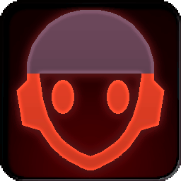 Equipment-Blazing Bolted Vee icon.png