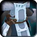 Equipment-Diamond Fur Coat icon.png