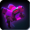 Equipment-Shadowtech Alchemer Mk II icon.png
