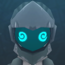 Eyes-Spiral Eyes-Preview.png