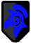 Prestige Badge-45k-Blue.png