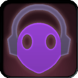 Equipment-Amethyst Round Shades icon.png