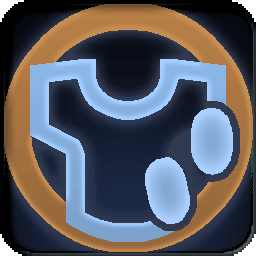 Equipment-Permafrost Aura icon.png