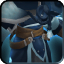 Equipment-Polar Night Warden Coat icon.png