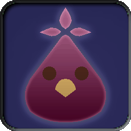 Furniture-Cherry Wandering Snipe icon.png