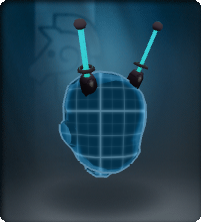 ShadowTech Blue Pop'tennas-Equipped.png