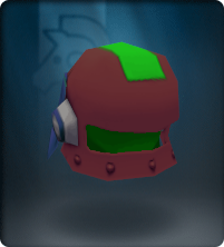 Surge Sallet-Equipped.png