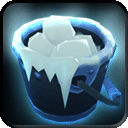 Usable-Bucket of Flawed Snowballs icon.png