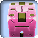 Usable-Diamond Slime Lockbox icon.png