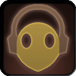 Equipment-Dazed Round Shades icon.png