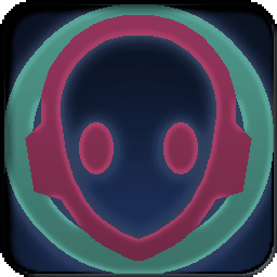 Equipment-Electric Scarf icon.png