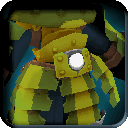 Equipment-Hunter Plate Mail icon.png