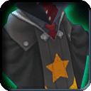 Equipment-Miracle Cloak icon.png