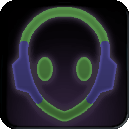 Equipment-Vile Mecha Wings icon.png