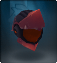 Infernal Guardian Helm-Equipped.png