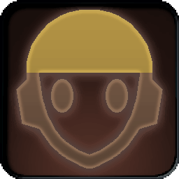 Equipment-Dazed Maid Headband icon.png