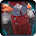 Equipment-Tabard of the Red Rose icon.png