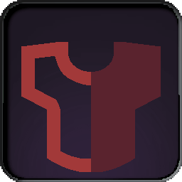Equipment-Volcanic Side Blade icon.png