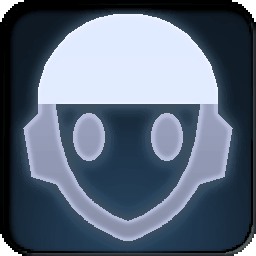 Equipment-Diamond Maid Headband icon.png