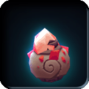 Equipment-Shard Bomb icon.png