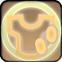 Equipment-Soaked Aura icon.png