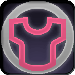 Equipment-Tech Pink Chemtrails Aura icon.png