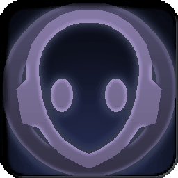 Equipment-Fancy Scarf icon.png