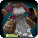 Equipment-Late Harvest Draped Armor icon.png