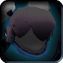 Equipment-Shadow Tailed Helm icon.png