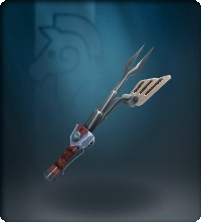 Furious Fork-Equipped.png