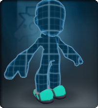 Tech Blue Slippers-Equipped.png