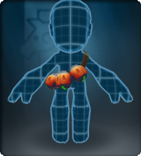 Tech Orange Bomb Bandolier-Equipped.png