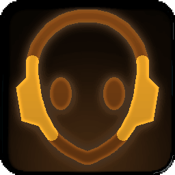 Equipment-Citrine Mecha Wings icon.png